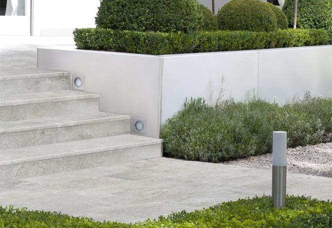 Azulejos y pavimentos nesu reformas for Azulejos para patios exteriores